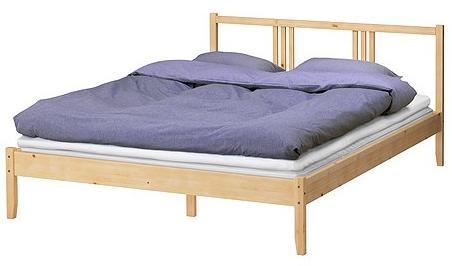 IKEA Fjellse