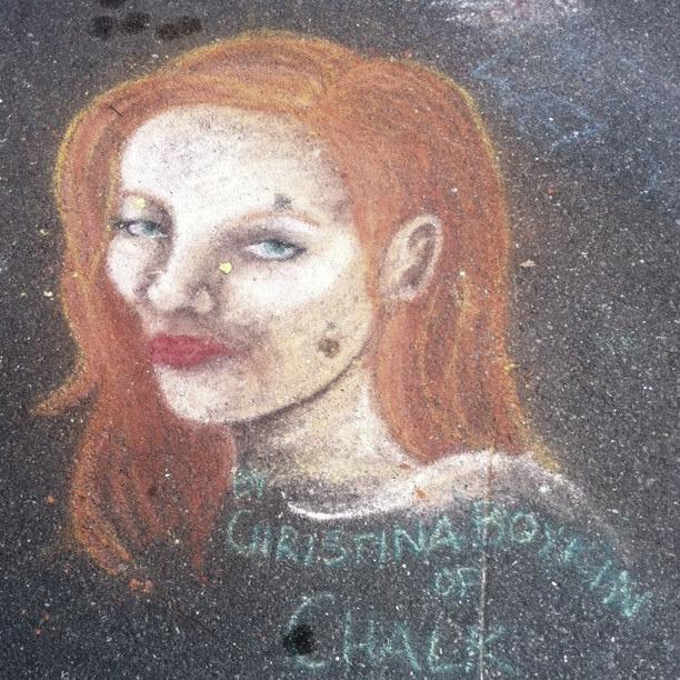 RAM_chalk-art_01