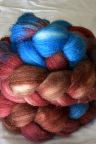 Dyeing_finished